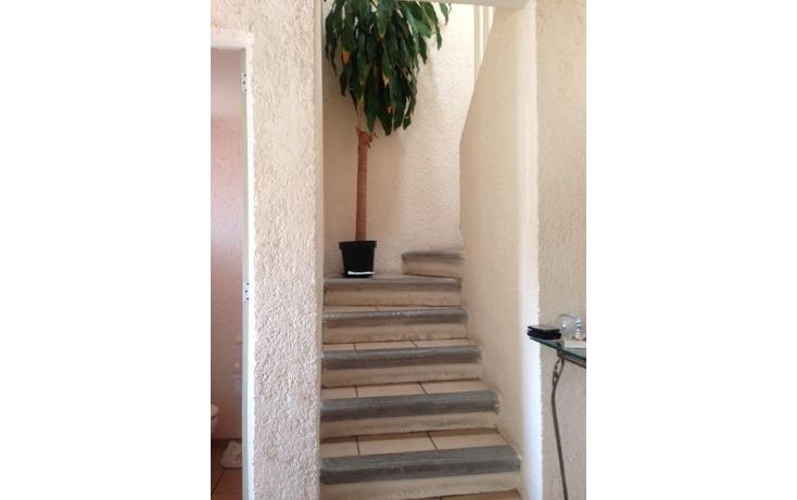 Foto de casa en venta en  , conjunto belén, querétaro, querétaro, 1502911 No. 09