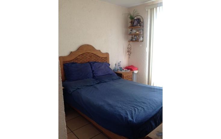 Foto de casa en venta en  , conjunto belén, querétaro, querétaro, 1502911 No. 11