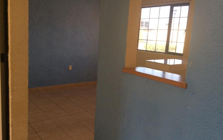 Foto de casa en venta en  , conjunto belén, querétaro, querétaro, 1515960 No. 02