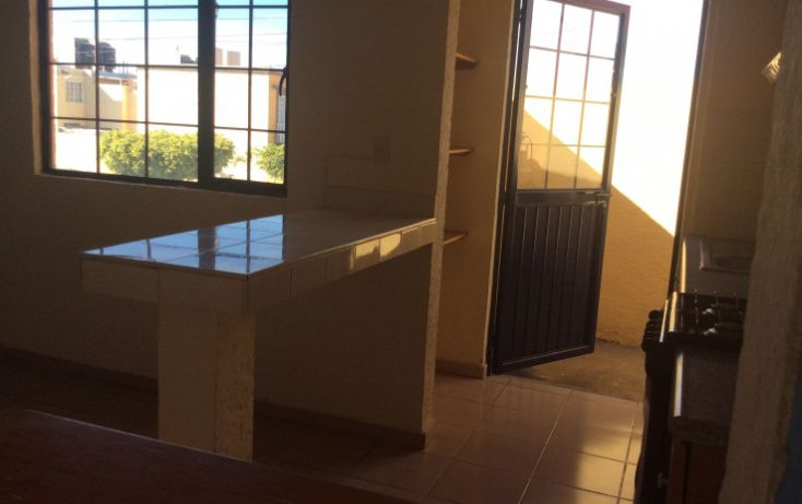 Foto de casa en venta en, conjunto belén, querétaro, querétaro, 1515960 no 03