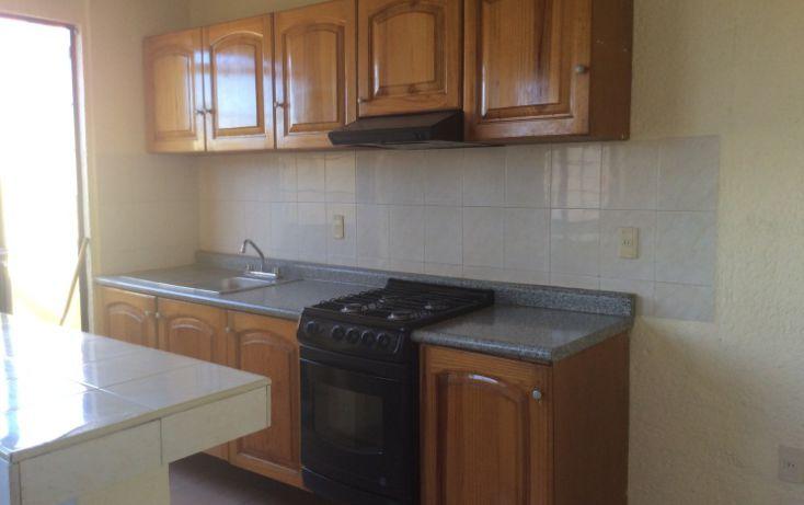 Foto de casa en venta en, conjunto belén, querétaro, querétaro, 1515960 no 04