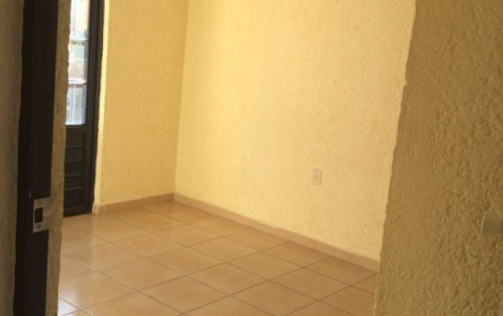 Foto de casa en venta en, conjunto belén, querétaro, querétaro, 1515960 no 07