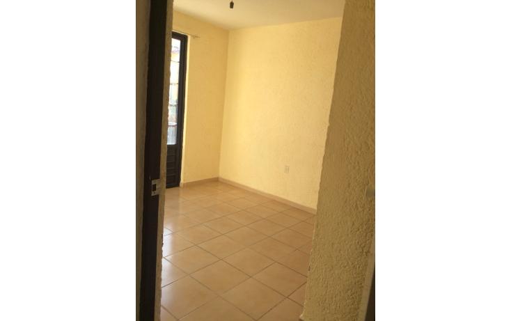 Foto de casa en venta en  , conjunto belén, querétaro, querétaro, 1515960 No. 07