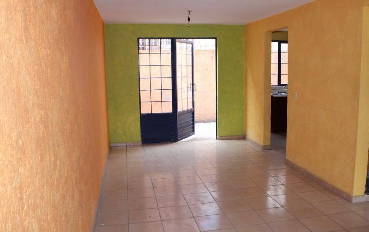 Foto de casa en venta en  , conjunto belén, querétaro, querétaro, 2005712 No. 02