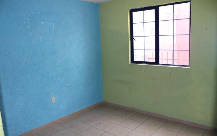 Foto de casa en venta en  , conjunto bel?n, quer?taro, quer?taro, 2005712 No. 04