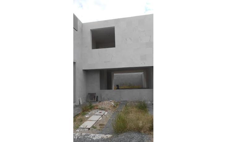 Foto de casa en venta en  , conjunto bugambilias, san juan del río, querétaro, 1053167 No. 01