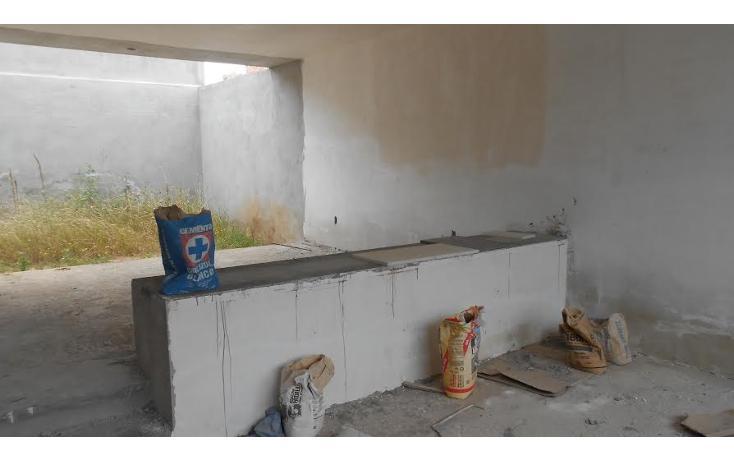 Foto de casa en venta en  , conjunto bugambilias, san juan del río, querétaro, 1053167 No. 02