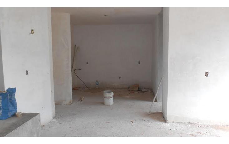 Foto de casa en venta en  , conjunto bugambilias, san juan del río, querétaro, 1053167 No. 03