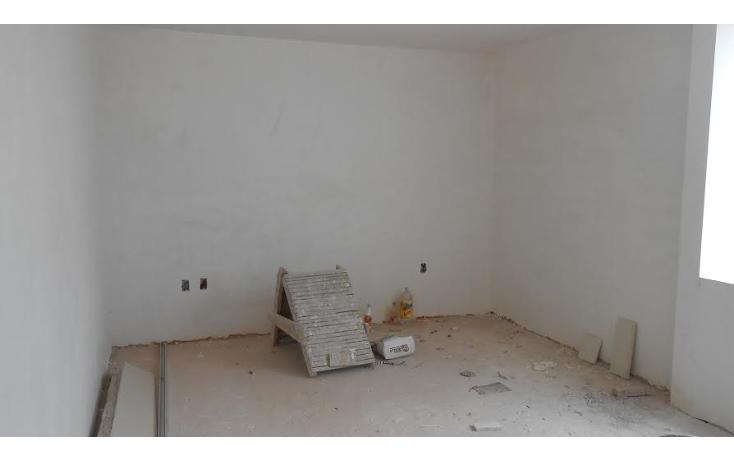 Foto de casa en venta en  , conjunto bugambilias, san juan del río, querétaro, 1053167 No. 04