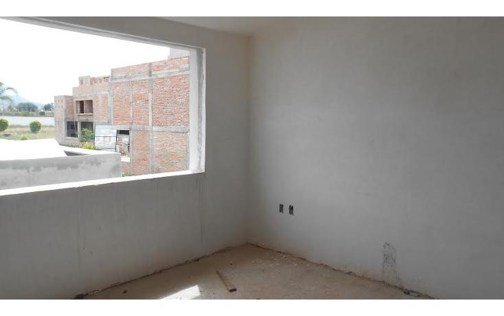 Foto de casa en venta en  , conjunto bugambilias, san juan del río, querétaro, 1053167 No. 05