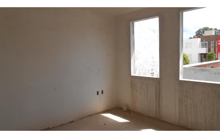 Foto de casa en venta en  , conjunto bugambilias, san juan del río, querétaro, 1053167 No. 06