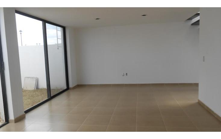 Foto de casa en venta en  , conjunto bugambilias, san juan del r?o, quer?taro, 1105419 No. 02