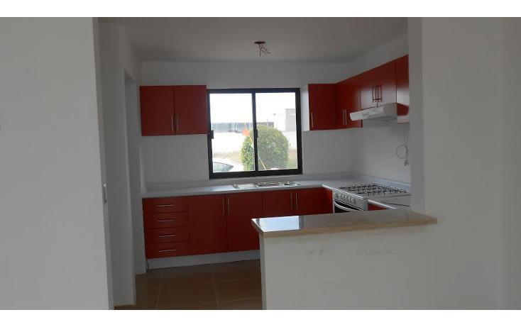 Foto de casa en venta en  , conjunto bugambilias, san juan del r?o, quer?taro, 1105419 No. 04