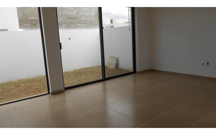 Foto de casa en venta en  , conjunto bugambilias, san juan del r?o, quer?taro, 1105419 No. 05