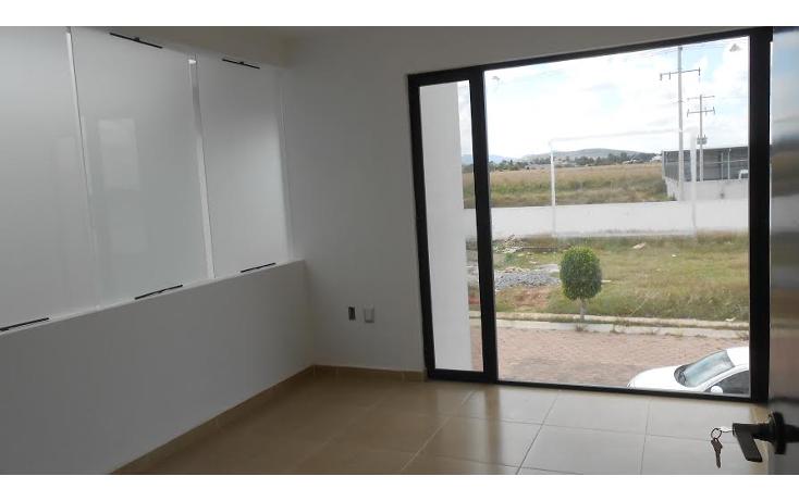 Foto de casa en venta en  , conjunto bugambilias, san juan del r?o, quer?taro, 1105419 No. 08