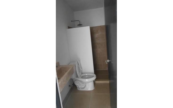 Foto de casa en venta en  , conjunto bugambilias, san juan del r?o, quer?taro, 1105419 No. 09