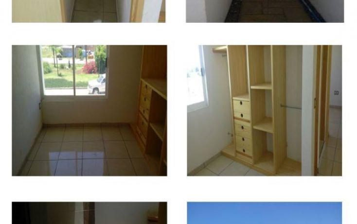 Foto de casa en venta en, conjunto bugambilias, san juan del río, querétaro, 1166735 no 02