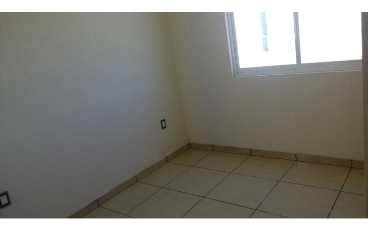 Foto de casa en venta en  , conjunto bugambilias, san juan del río, querétaro, 1166735 No. 04