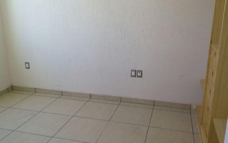 Foto de casa en venta en, conjunto bugambilias, san juan del río, querétaro, 1166735 no 07