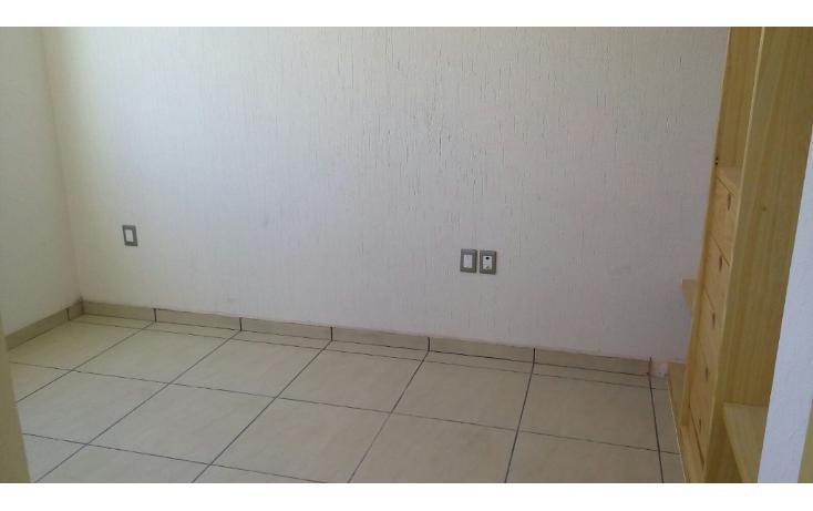 Foto de casa en venta en  , conjunto bugambilias, san juan del río, querétaro, 1166735 No. 07