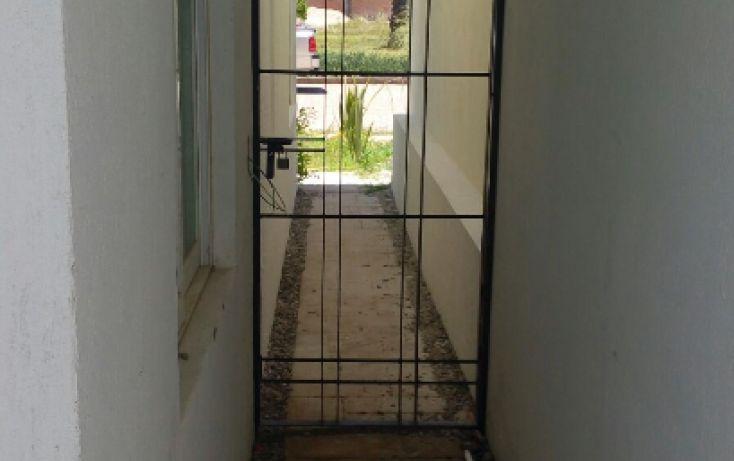 Foto de casa en venta en, conjunto bugambilias, san juan del río, querétaro, 1166735 no 09