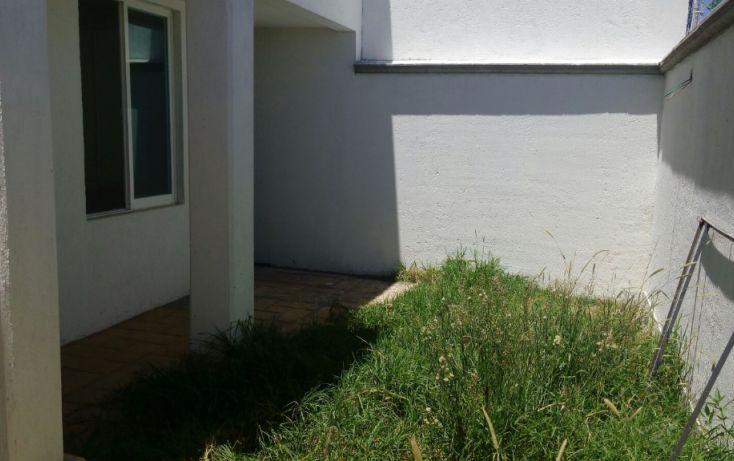 Foto de casa en venta en, conjunto bugambilias, san juan del río, querétaro, 1166735 no 11