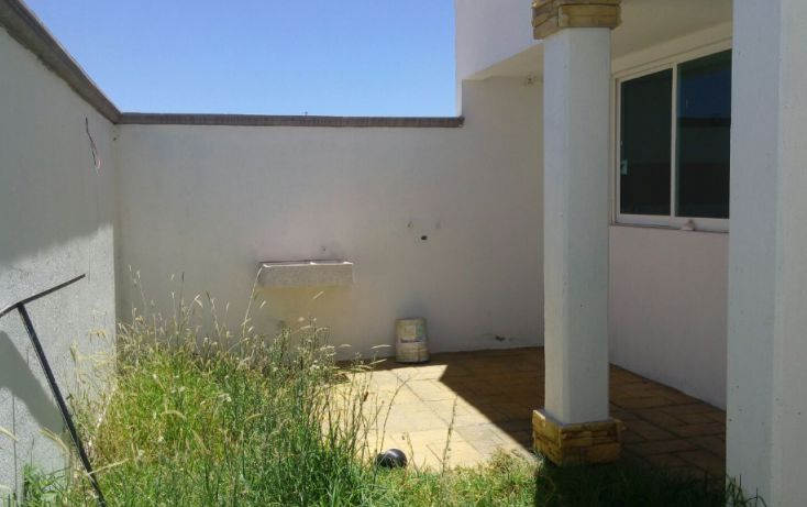 Foto de casa en venta en, conjunto bugambilias, san juan del río, querétaro, 1166735 no 12