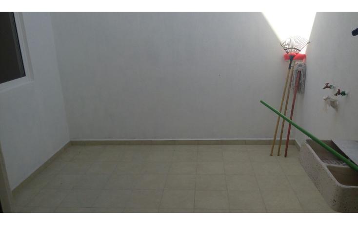 Foto de casa en venta en  , conjunto bugambilias, san juan del r?o, quer?taro, 1417785 No. 04