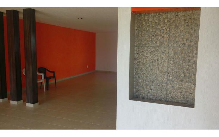Foto de casa en venta en  , conjunto bugambilias, san juan del r?o, quer?taro, 1417785 No. 05