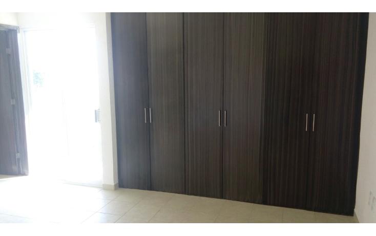 Foto de casa en venta en  , conjunto bugambilias, san juan del r?o, quer?taro, 1417785 No. 06