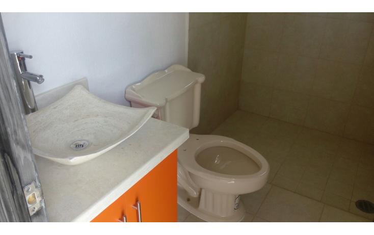 Foto de casa en venta en  , conjunto bugambilias, san juan del r?o, quer?taro, 1417785 No. 07