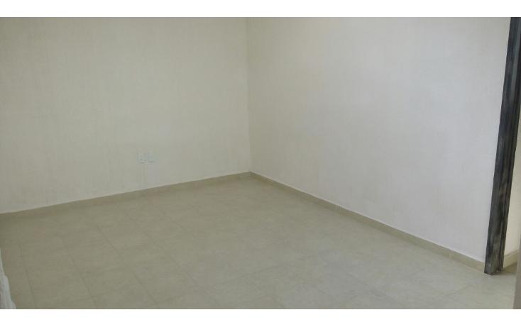Foto de casa en venta en  , conjunto bugambilias, san juan del r?o, quer?taro, 1417785 No. 12