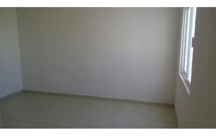 Foto de casa en venta en  , conjunto bugambilias, san juan del r?o, quer?taro, 1417785 No. 13
