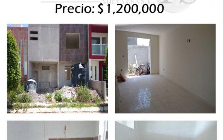 Foto de casa en venta en, conjunto bugambilias, san juan del río, querétaro, 1492275 no 01