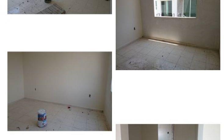 Foto de casa en venta en, conjunto bugambilias, san juan del río, querétaro, 1492275 no 02