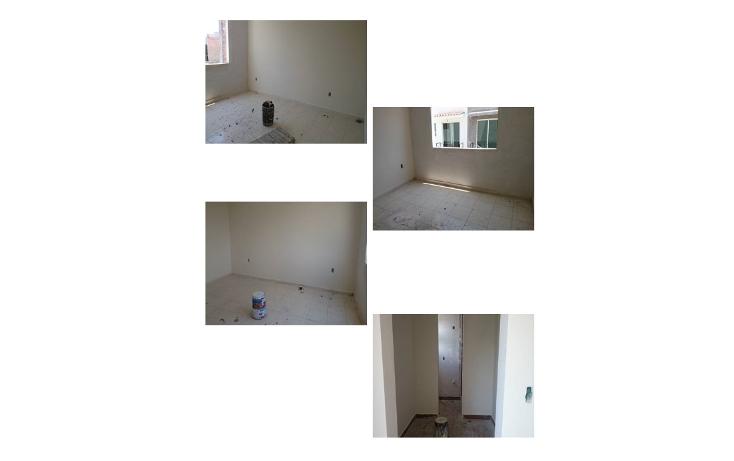 Foto de casa en venta en  , conjunto bugambilias, san juan del río, querétaro, 1492275 No. 02