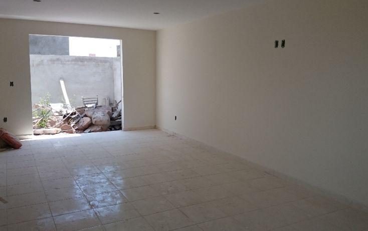 Foto de casa en venta en, conjunto bugambilias, san juan del río, querétaro, 1492275 no 04