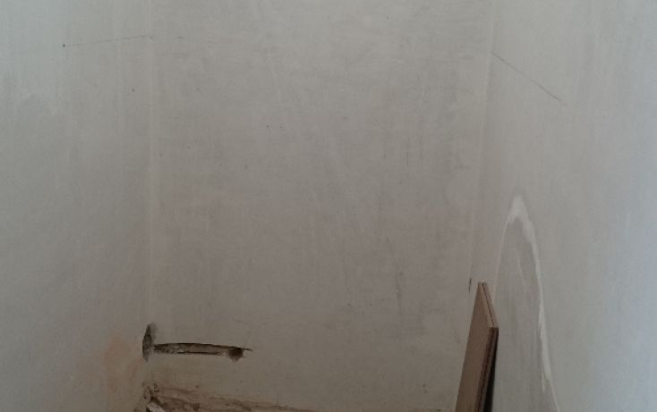 Foto de casa en venta en, conjunto bugambilias, san juan del río, querétaro, 1492275 no 05