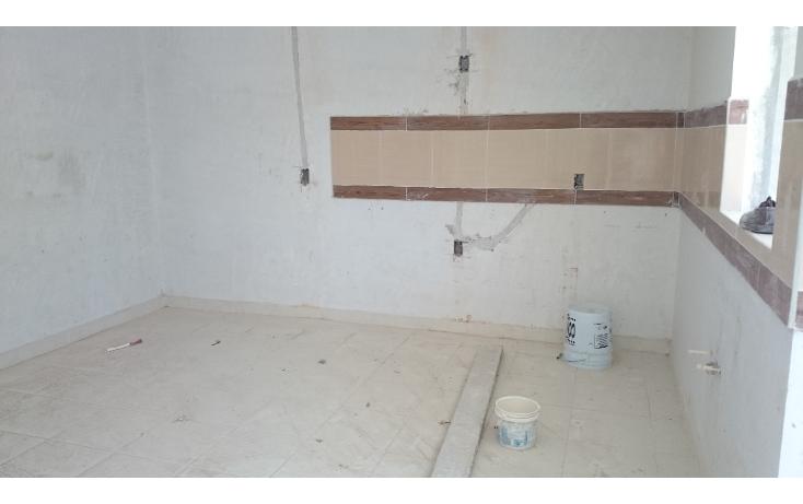 Foto de casa en venta en  , conjunto bugambilias, san juan del río, querétaro, 1492275 No. 06