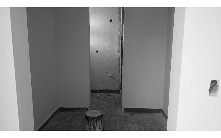 Foto de casa en venta en  , conjunto bugambilias, san juan del río, querétaro, 1492275 No. 07