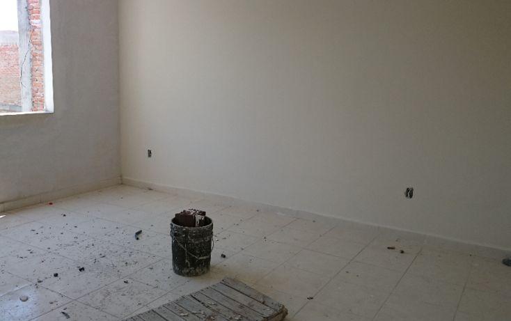 Foto de casa en venta en, conjunto bugambilias, san juan del río, querétaro, 1492275 no 09