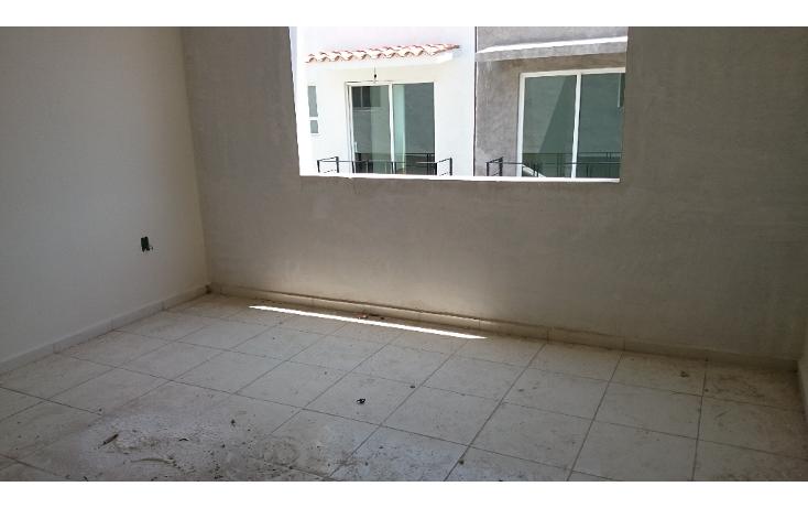 Foto de casa en venta en  , conjunto bugambilias, san juan del río, querétaro, 1492275 No. 10