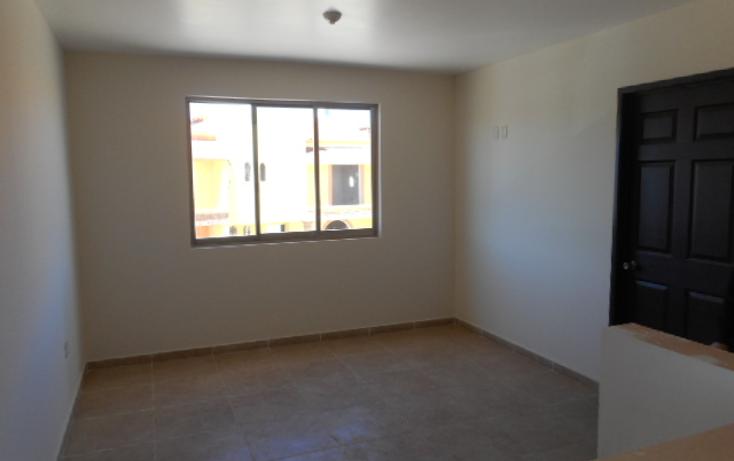 Foto de casa en venta en  , conjunto bugambilias, san juan del r?o, quer?taro, 1502699 No. 10