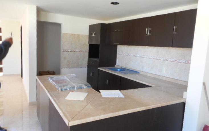 Foto de casa en venta en  , conjunto bugambilias, san juan del r?o, quer?taro, 1502799 No. 05