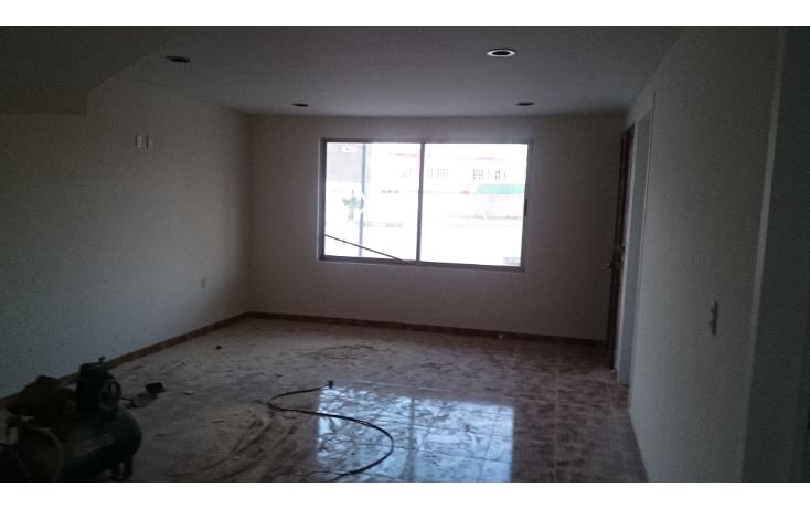 Foto de casa en venta en  , conjunto bugambilias, san juan del r?o, quer?taro, 1660040 No. 06