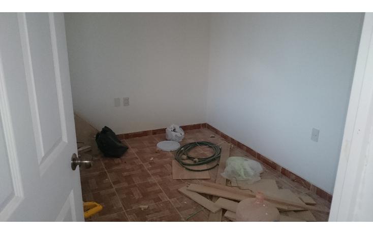 Foto de casa en venta en  , conjunto bugambilias, san juan del r?o, quer?taro, 1660040 No. 08