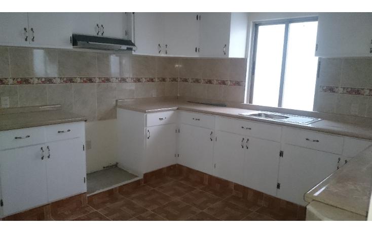 Foto de casa en venta en  , conjunto bugambilias, san juan del r?o, quer?taro, 1660040 No. 09