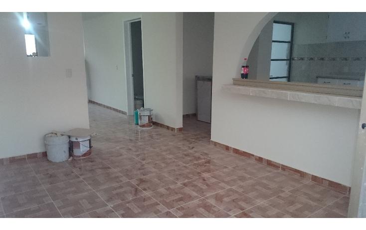 Foto de casa en venta en  , conjunto bugambilias, san juan del r?o, quer?taro, 1660040 No. 11