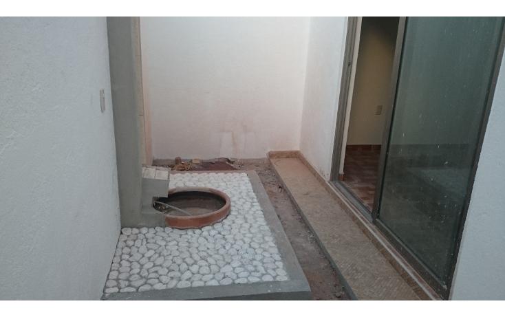 Foto de casa en venta en  , conjunto bugambilias, san juan del r?o, quer?taro, 1660040 No. 12