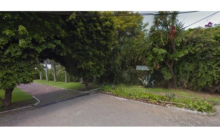 Foto de casa en venta en  , conjunto colorines, cuernavaca, morelos, 1523639 No. 03